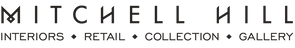 Mitchell-Hill-Slider-Logo.png