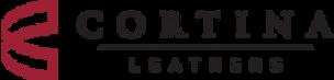 Cortina-logo-horizontal-color.png