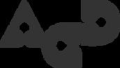 ACD+Logo+-+SoftBlack.png