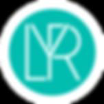logo-121x121.png