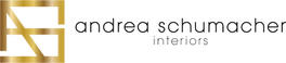 Horizontal-Logo-bolder.png