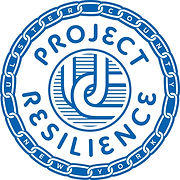 UC-Project-Resilience_logo_blue-rgb-sm-1