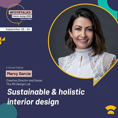 Talk Series AD- Guest_Marcy Garcia.jpg