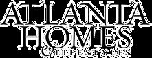 logo1-1_edited.png