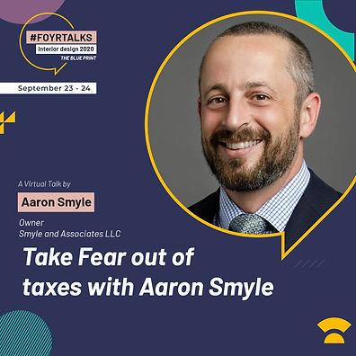 Talk Series AD- Guest_Aaron Smyle .jpg
