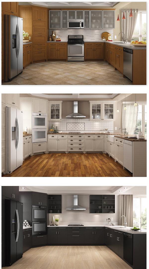 U6 Kitchens_2x.jpg