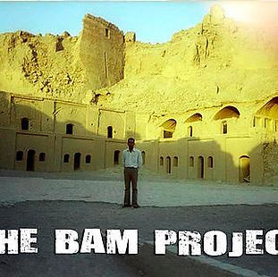 The BAM Project.JPG