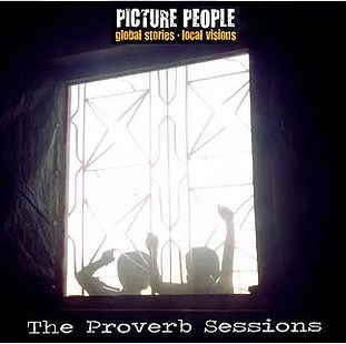 The Proverb Sessions.JPG