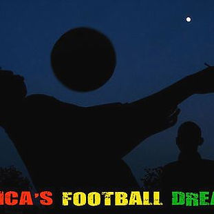 Africa's Football Dreams.JPG