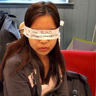 BLINDpitch.jpg