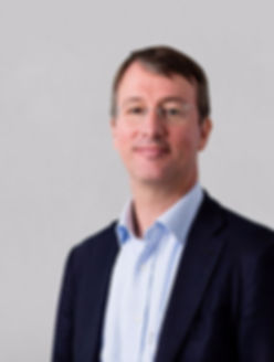 Pieter Van Tol International Tax Advisor