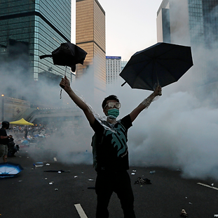 Occupy Central_HKG.png