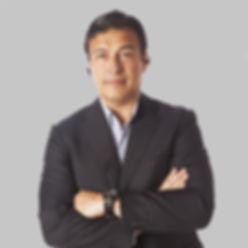 Frank Weidema Tax Lawyer