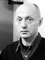 Goran Trbuljak.jpg