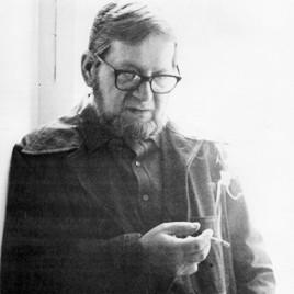 Dimitrije Bašićević Mangelos.jpg