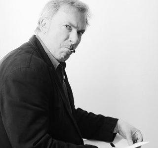 Zoran Pavelić.jpg