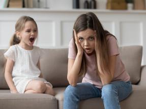 """เด็กที่ไม่รู้จัก """"การรอคอย"""" เสี่ยงมีปัญหาในอนาคตจริงหรือ ?"""