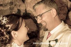 Wedding Photosswitzerland