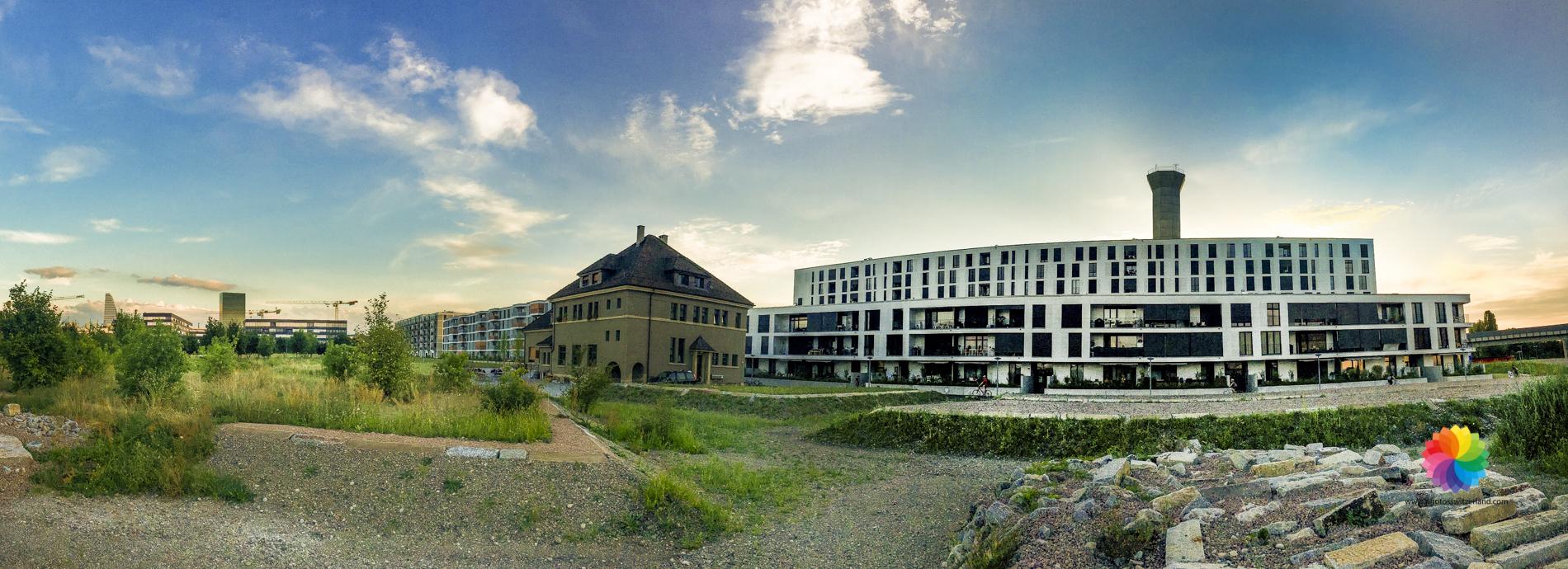 Photosswitzerland Erlenmatt