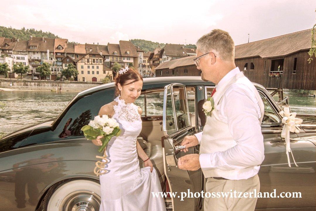 Hochzeit Photosswitzerland