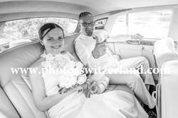 Hochzeit PhPhotosswitzerland Wedding