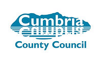 Cumbria-County-Council-logo6.jpg