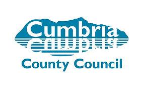 Cumbria-County-Council-logo6.jpg