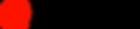 @ logo.png