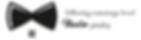 Housepitality_logo.png