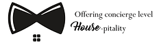 Housepitality_logo.png