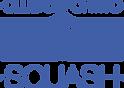 logo_squash.png