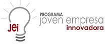 logo JEI.png