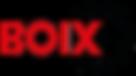 Logotipo Boix Maquinaria png.png