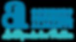 logo Dipu 2019.png