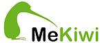 MeKiwi.png