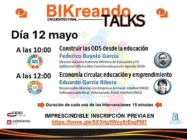 CARTEL BIKREANDO TALKS.png