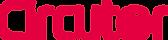 Circutor_Logo_Digital_C_RGB.PNG