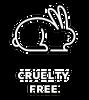 parabenfree%2520crueltyfree%2520others_e