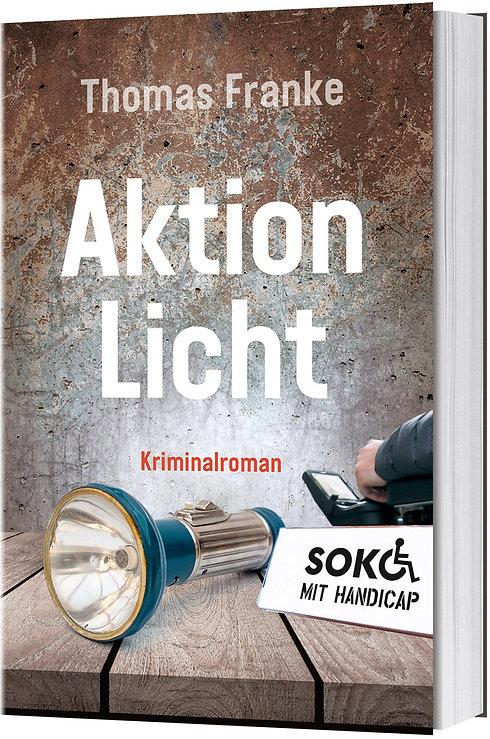 Aktion Licht.jpg