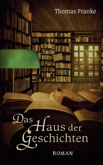 Das Haus der Geschichten.jpg