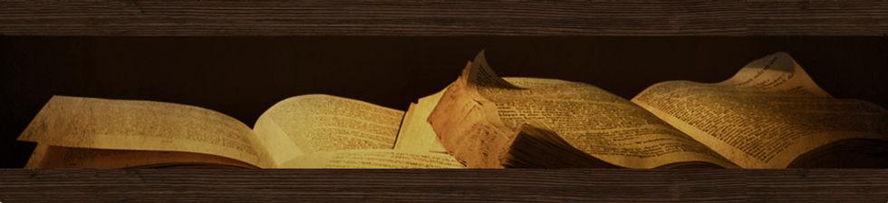Bücher Hintergrund.jpg