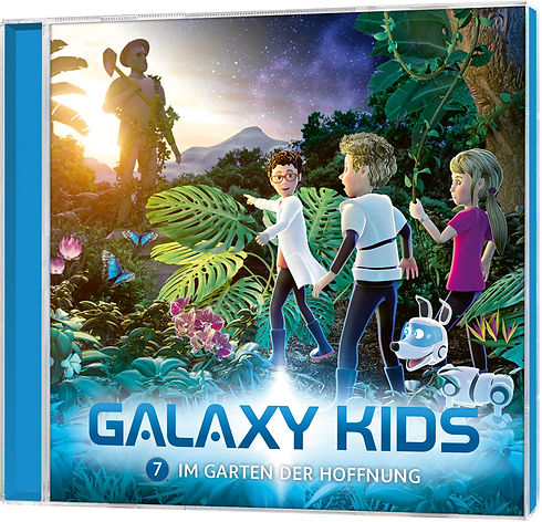 Galaxy Kids 7.jpg