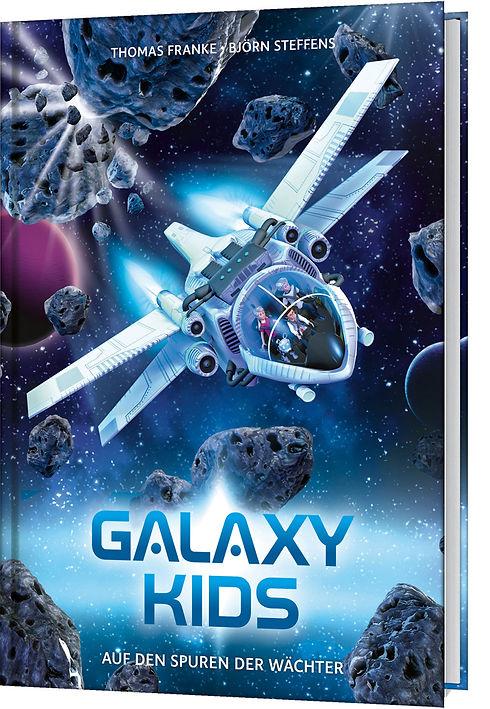 Galaxy Kids Buch 2.jpg