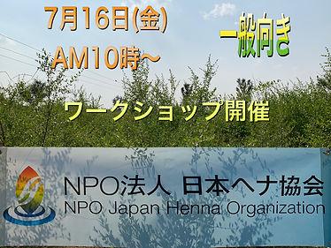 2021・7月NPO.JPG