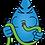 Thumbnail: Faucet Blownout