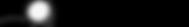Kepler's Golf Repair Logo.png