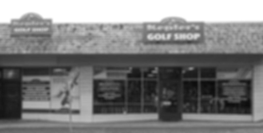 Keplers Shop.jpg