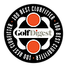 100_BEST_CLUBFITTERS Golf Digest.png