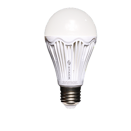 LED 12W Stack