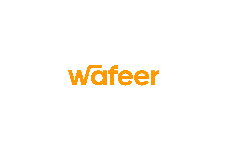 wafeer logo 2